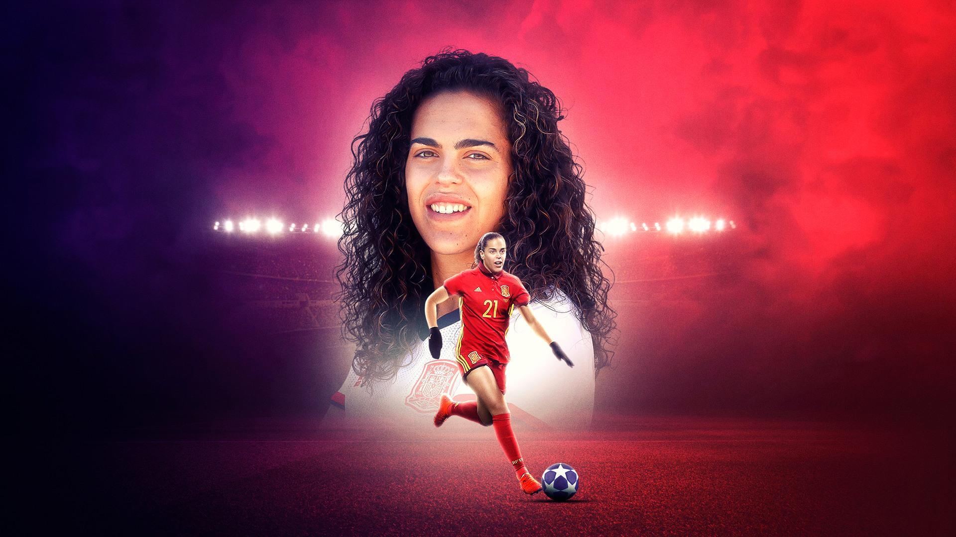 global sport talent gst valencia fútbol femenino futfem